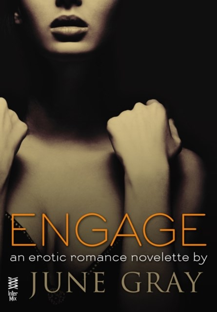 (ebook) Engage