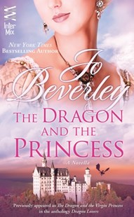 (ebook) Dragon and the Princess - Horror & Paranormal Fiction