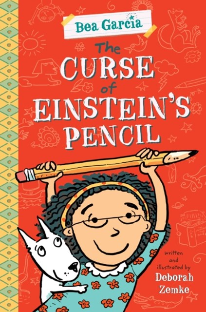 Curse of Einstein's Pencil