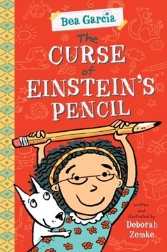 (ebook) Curse of Einstein
