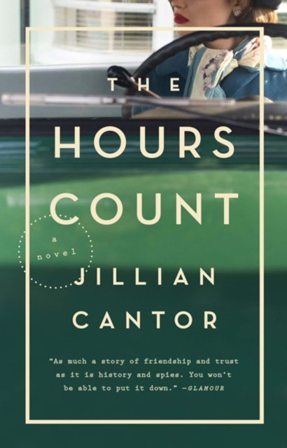 (ebook) Hours Count