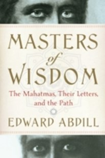 (ebook) Masters of Wisdom - Health & Wellbeing Mindfulness
