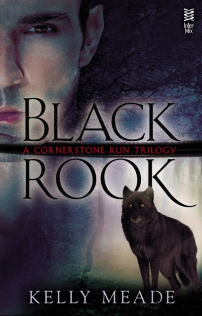 (ebook) Black Rook