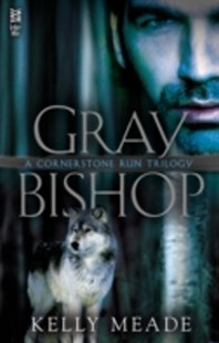 (ebook) Gray Bishop - Horror & Paranormal Fiction