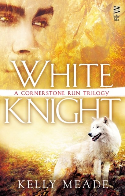 (ebook) White Knight