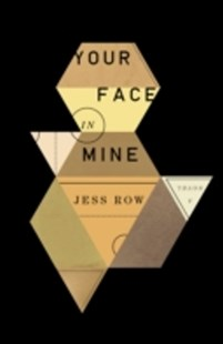 (ebook) Your Face in Mine - Modern & Contemporary Fiction General Fiction