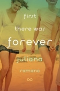(ebook) First There Was Forever - Children's Fiction