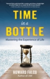 (ebook) Time in a Bottle - Business & Finance Careers