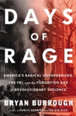 (ebook) Days of Rage