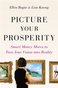 (ebook) Picture Your Prosperity - Business & Finance Finance & investing