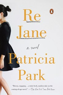(ebook) Re Jane - Modern & Contemporary Fiction General Fiction