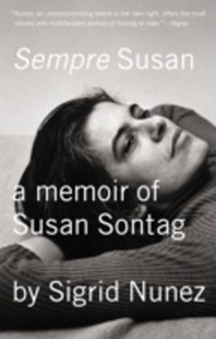 (ebook) Sempre Susan - Biographies General Biographies