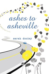 (ebook) Ashes to Asheville - Children's Fiction