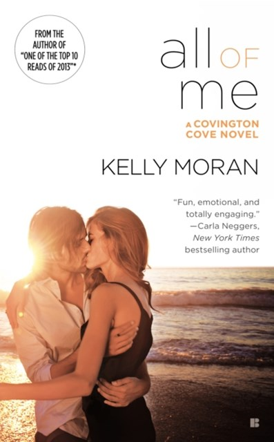 (ebook) All of Me