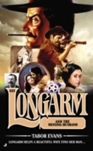 (ebook) Longarm #435 - Adventure Fiction Western