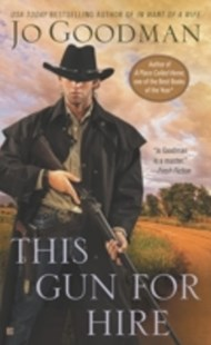 (ebook) This Gun for Hire - Adventure Fiction Western