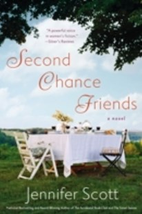 (ebook) Second Chance Friends - Modern & Contemporary Fiction General Fiction