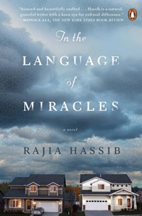 (ebook) In the Language of Miracles - Modern & Contemporary Fiction General Fiction