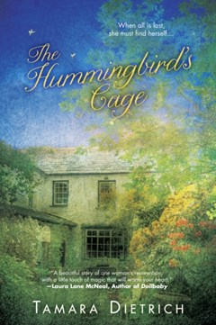 (ebook) Hummingbird