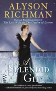 (ebook) Splendid Gift - Modern & Contemporary Fiction General Fiction