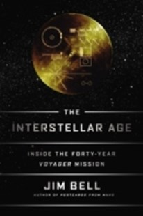 (ebook) Interstellar Age - Science & Technology Astronomy