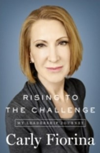 (ebook) Rising to the Challenge - Biographies General Biographies