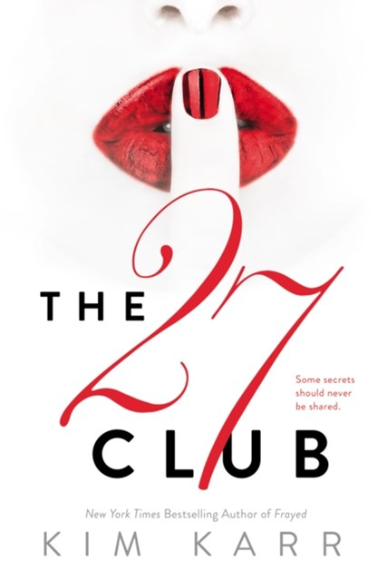 (ebook) 27 Club