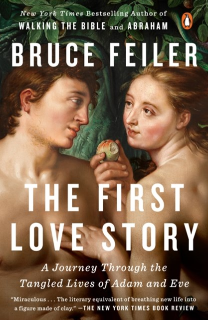 (ebook) First Love Story