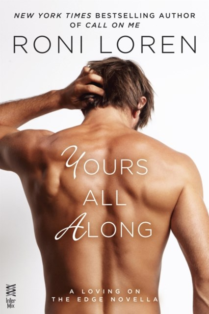 (ebook) Yours All Along