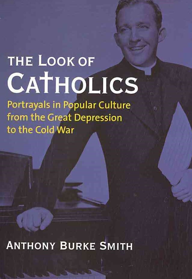 Look of Catholics
