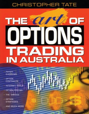 Options trading in australia