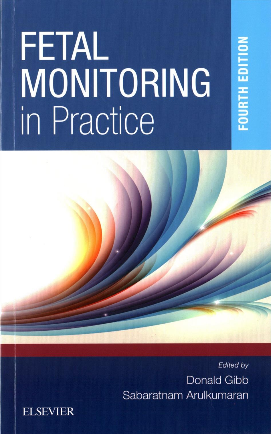 Fetal Monitoring in Practice