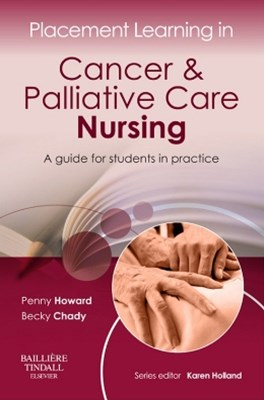 (ebook) Placement Learning in Surgical Nursing