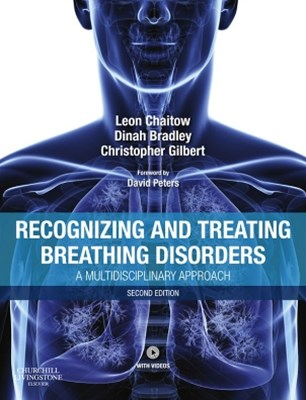 Recognizing and Treating Breathing Disorders E-Book