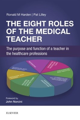 The Eight Roles of the Medical Teacher