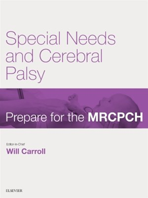 (ebook) Special Needs & Cerebral Palsy