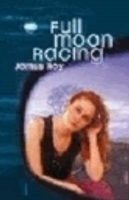 Full Moon Racing
