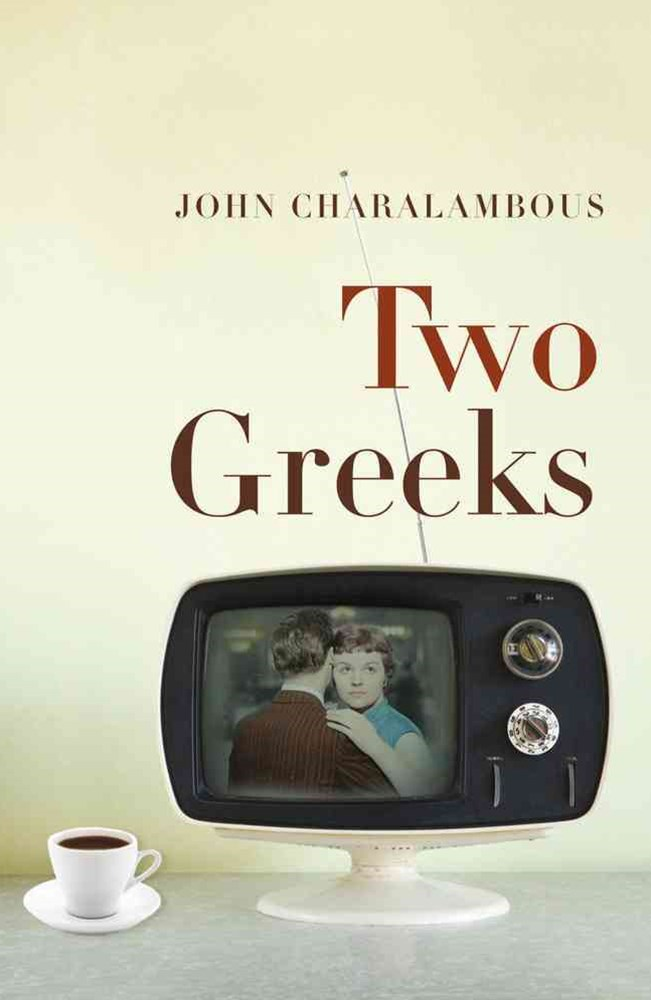Two Greeks