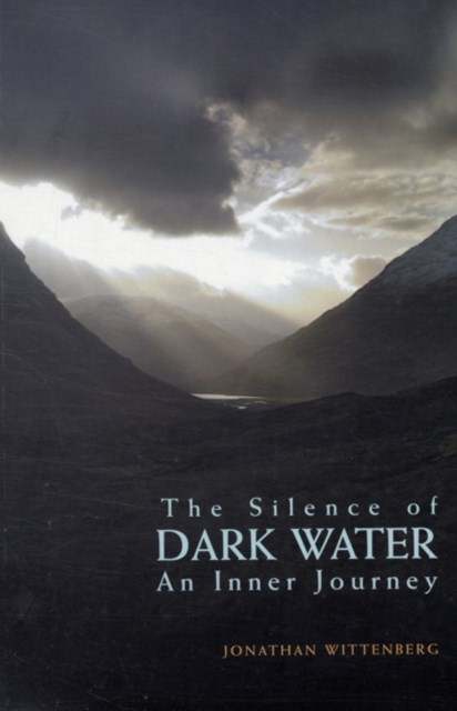 Silence of Dark Water