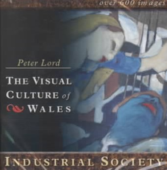 Visual Culture of Wales