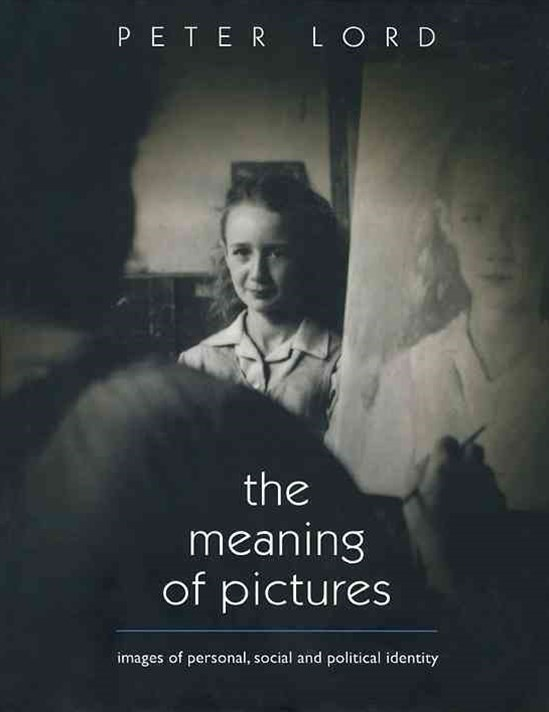 Meaning of Pictures