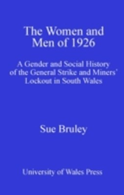 Women and Men of 1926
