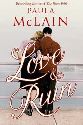 (ebook) Love and Ruin