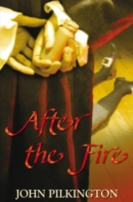 (ebook) After the Fire
