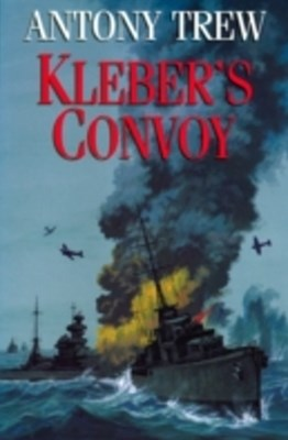 (ebook) Kleber's Convoy