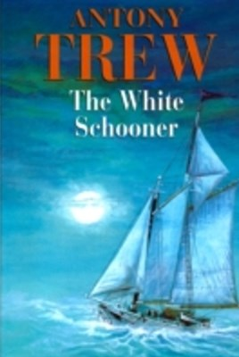 (ebook) White Schooner