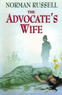 Advocate's Wife