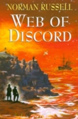 Web of Discord