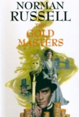 Gold Masters