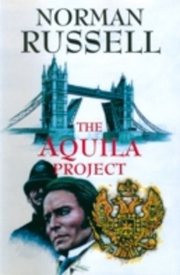 Aquila Project
